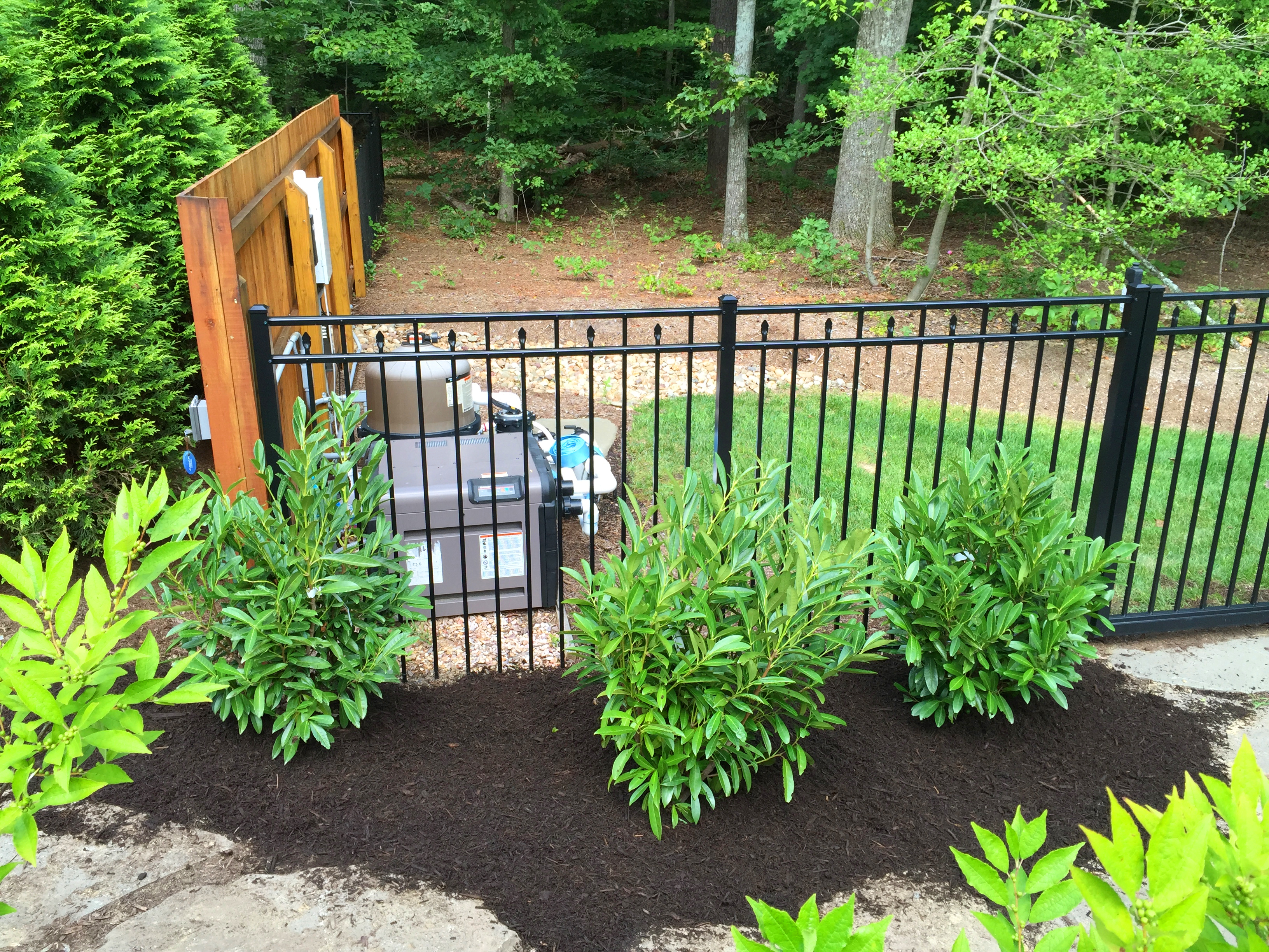 landscapers arnold 21012 landscaping lawn care